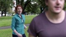 Campagne pour des sous-vêtements : les pubs de la marque australienne Bonds vont vous faire sourire