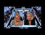 Marine Le Pen vs. Eva Joly : les racines des verts français... c'est la pédophilie
