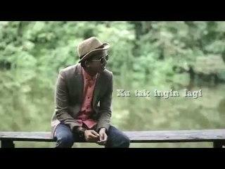 BoyzIIBoys - Sudah (Official Video Lyric)