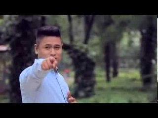 Bowet - Aku Yang Posesif [Official Video Clip]
