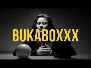 BUKABOXXX - ANDROID ONE REVIEW (INDONESIA)