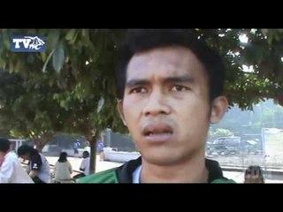 Prediksi Turkmenistan vs Indonesia