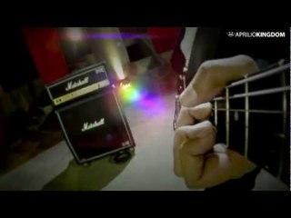 Volts - Fatamorgana (HD)