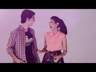 Diandra - Mimpi Kamu (Official Video)