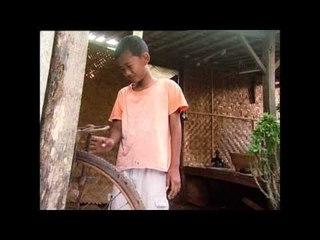 Semangatlah Indonesiaku