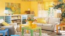 Living Room Decoration - Most Beautiful Interiors