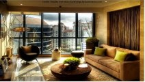 Living Room Decorations - Most Beautiful Interiors