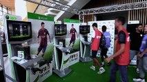Trailer EA SPORTS FC 2015/2016