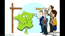 P15EN : Economic growth and Sustainable development  - Teaser