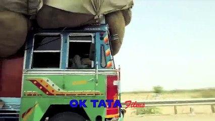 Buses-Kot Isse Khan, Makhu and Harike