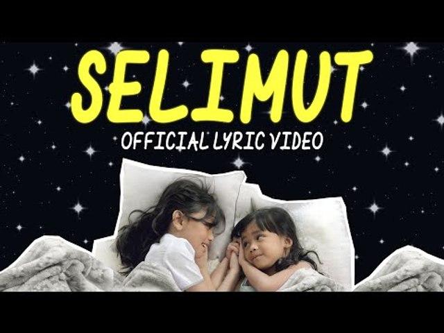 Naura - Selimut (Official Lyric Video)