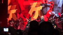 Madonna - Bitch I'm Madonna (Live) (1080p)