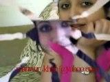 PANJABI BEAST SAID SONG.avi _ Tune.pk