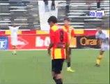 DS 1/8 Coupe de Tunisie 2011 Espérance Sportive de Tunis 2-0 Union sportive de Ben Guerdane 04-12-2010 EST vs USBG