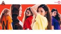 [RedHeartVN][Vietsub] 150918 Red Velvet MV Dumb Dumb Reaction