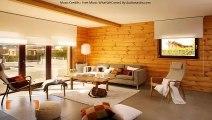 Most Beautiful Interiors - Interiors Decorators