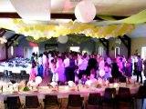 SOIREE  MARIAGE  DU  27  JUIN  2015 vidéos