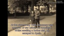 Adolf Hitler The Greatest Story Never Told 12 - Mussolini