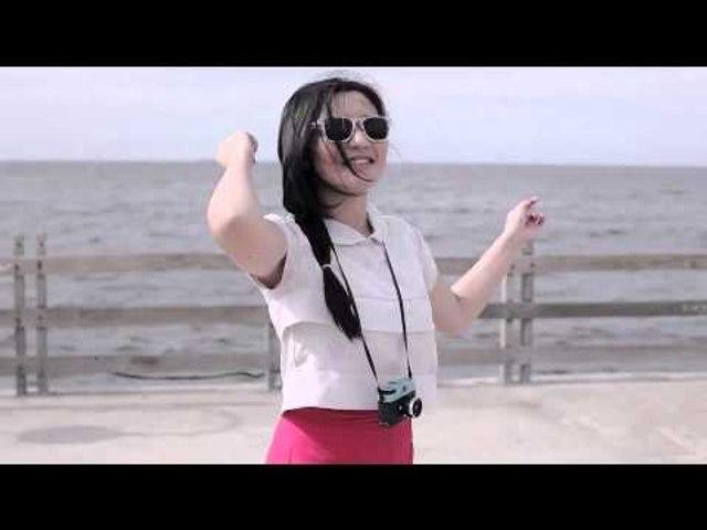 Andira - Enyah (Official Video)
