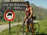 Alpes 02 - Col du Glandon