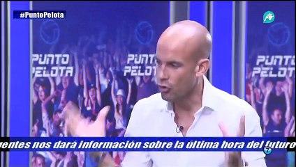 'A Rafa Benítez no le gusta la faceta musical de Jesé Rodríguez'
