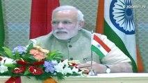 Cachemire: l'Inde et le Pakistan sous haute tension