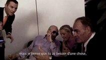 """""""Il faudrait que tu t'équipes d'une jolie jeune fille"""" : les conseils de Jean-marie Le Pen à sa fille"""