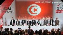 Tunisie: La victoire du parti Nidaa Tounès confirmée