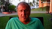 Brésil: Zico est très en colère contre la FIFA!