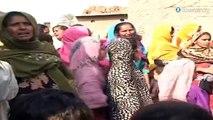 62 morts dans un accident de bus au Pakistan