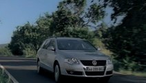 Volkswagen : les pubs de la marques sonnent un peu faux désormais