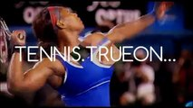 Watch Alize Cornet vs. Camila Giorgi - live Tennis stream - Strasbourg WTA Int'l