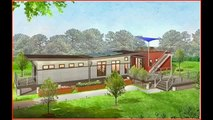 Mobile Home Manufacturers, India Mobile Home Products, Manufacturers
