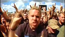 THERION - Live Wacken Open Air 2007 HD