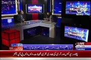 Bolta Pakistan  – 22nd September 2015