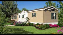 Trailer Homes- Clayton Homes - Manufactured Homes, Modular Homes