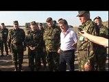 Armata Română care poate apăra în caz de nevoie Românii de pe ambele maluri ale Prutului! HISTRIA 15