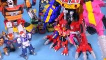 Ou des robots X-Y faisceau de transformation de la puissance de base de l'Aéroport de Reno, Bonjour voiture de type robot. pororo mini spécial de l'Université de jouets TOBOT X Y Faisceau voiture Robot jouets