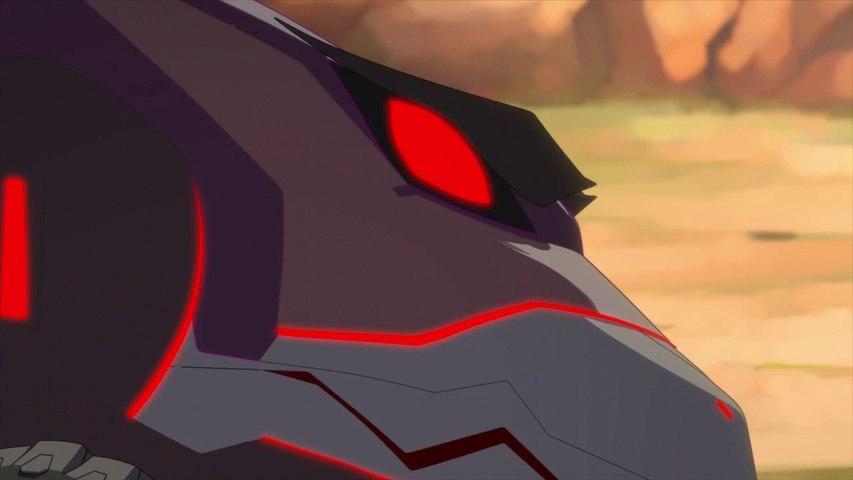 Transformers Robots In Distingue 2015 capitulo 2 T1 (latino)