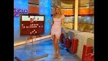 Sexy German Tv Girls Compilation