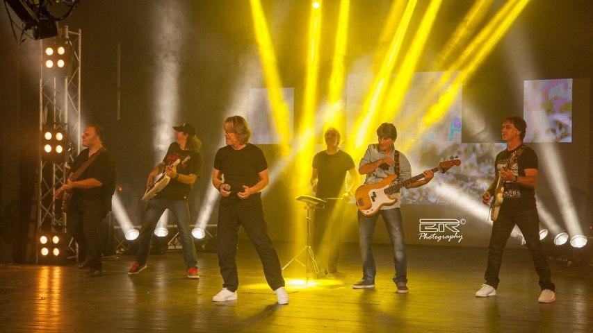 Elita 5 ME FAL - ZHURMA VIDEO MUSIC AWARDS 11