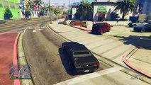 GTA 5 Online   RARE CARS FREE Location 1 29 - Secret Rare Vehicles (GTA 5 Rare Cars)