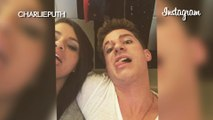 Selena Gomez beendet Gerüchte über Affäre mit Charlie Puth