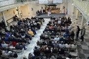 Meeting Bourse du Travail La Seyne 26 03 2015  - Captation des discours - 720p