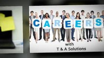 Placement Consultants in Chandigarh
