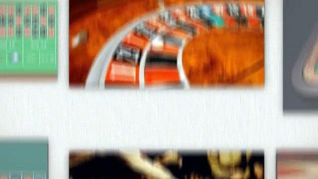 online poker spielsucht bekämpfen