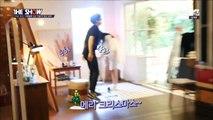 150922 The Show News Making MV CINDERELLA CNBLUE