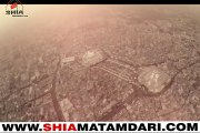 Promo Dr Amir Rizvi Nohay Album 2016 Coming Soon at ShiaMatamdari.com
