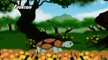 Sasa To Sasa Ki Kapus Jasa - Marathi Balgeet For Kids - YouTube (720p)