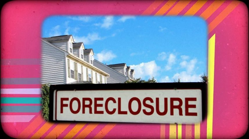 Creating a Foreclosure Cleaning Business Plan